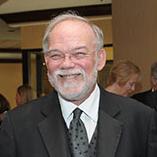 Gerald W. Cowden