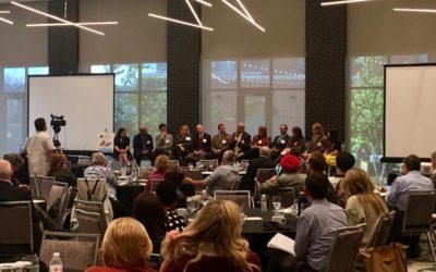 2020 Graft vs Host Disease National Symposium