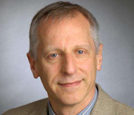 GvHD Symposium Speakers 2019 Joseph H. Antin, M.D. Stem Cell Transplantation Physician. keynote speaker