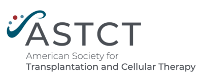 astct logo for public service award 2020 cowden foundation