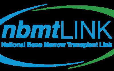 nbmtLINK Lunch & Learn: Cancer Survivor's Guilt, Negative Feelings and Despair Addressed