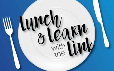 nbmtLINK Lunch & Learn: Adult & Pediatric Blood Cancer Updates & Advances